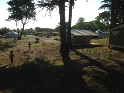 campingboutdumonde